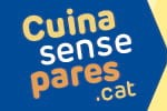 BannerCuinaSensePares
