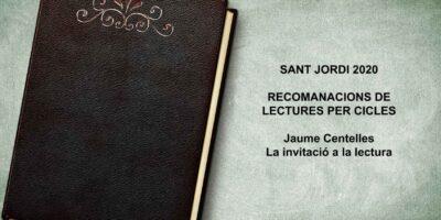 book-3088775_1920