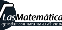 logo-lasmatematicas-2-2-300x98